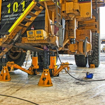 cat-789-with-stands