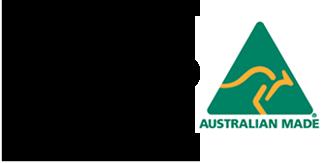 EDMO Australia